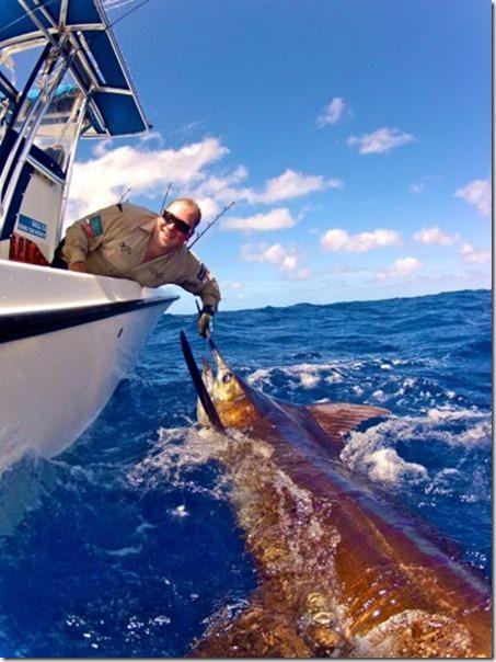 big-fish-fishing-17