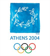 Los mejores logotipos de los Juegos Olímpicos a lo largo de la historia