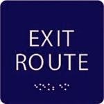 ExitRoute