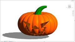2011-10-28_1354