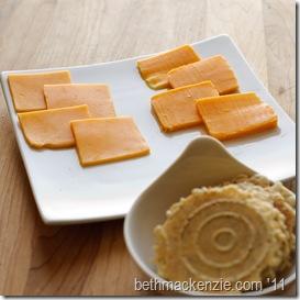 cheese tasting1