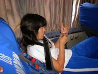 Bs As Nac 2007 -005.jpg