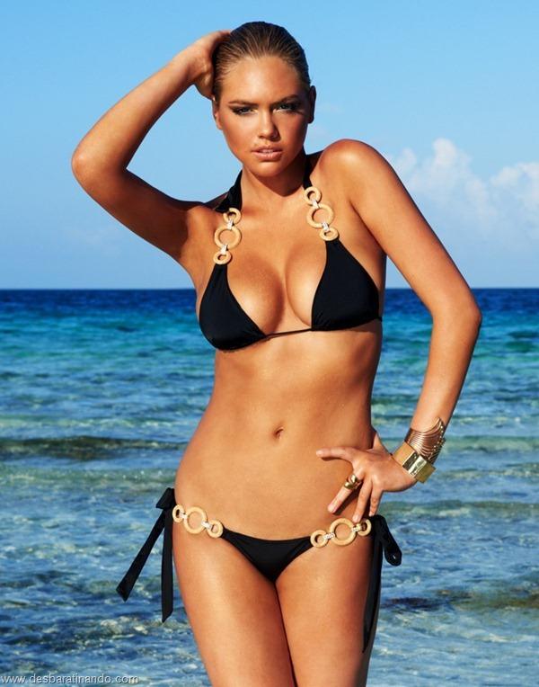 kate-upton-linda-sexy-sensual-sedutora-bikine-biquine-lingerie-boobs-blonde-desbaratinando (30)