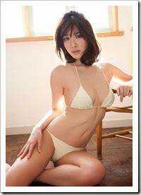 Yoshiki-Risa_galería-gravure_Young-Magazine-Special_11