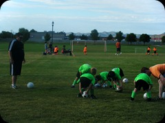8-27-2011 second game (against tangerine) (1)