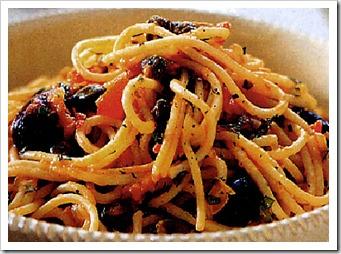 spaghettisangiovanniello