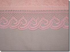anlatımlı havlu kenarı modelleri (12)