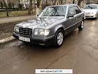 продам авто Mercedes E 200