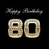 60 cumpleaño (4)