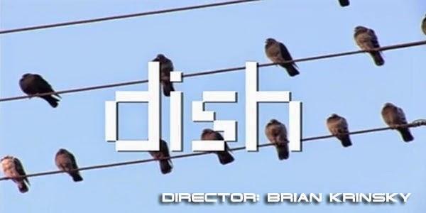 dish-fi