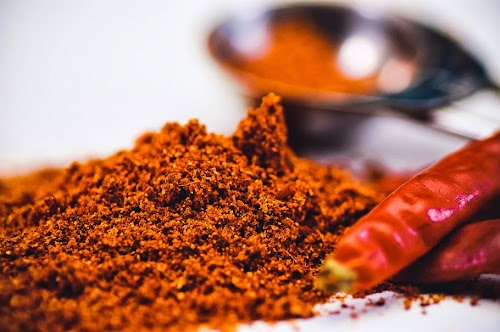 chilli powder.jpg