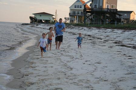 Beach 2012-10-07 216