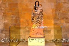 Glória Ishizaka - Mosteiro de Alcobaça - 2012 - 43