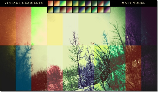 vintage_gradients_by_icechicken-d1yesw0