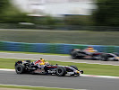 HD Wallpapers 2007 Formula 1 Grand Prix of France