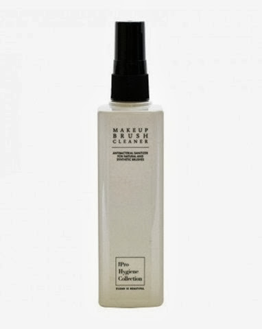 thepromakeupshop_theprohygienecollectionmakeupbrushcleanser