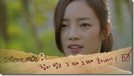 KARA.Secret.Love.E02.mkv_000236281_thumb[1]