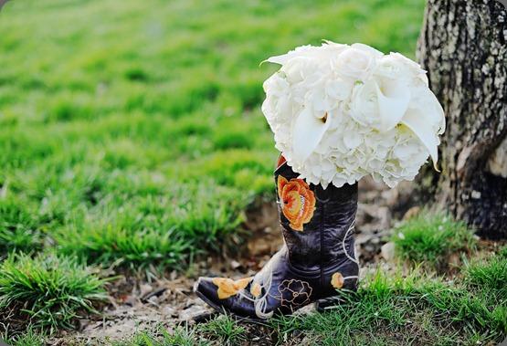 Doughty_W_247 courtenay lambert florals