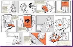 Heartline_Storyboard-2