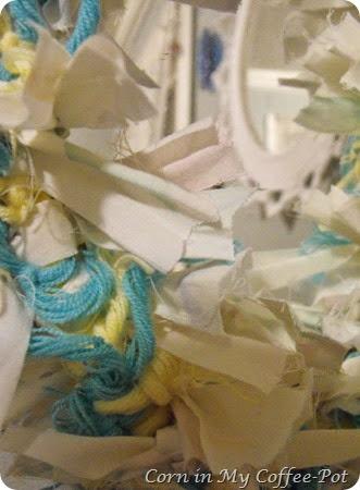 rag craft