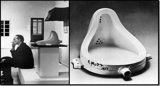 Duchamp-y-su-fuente