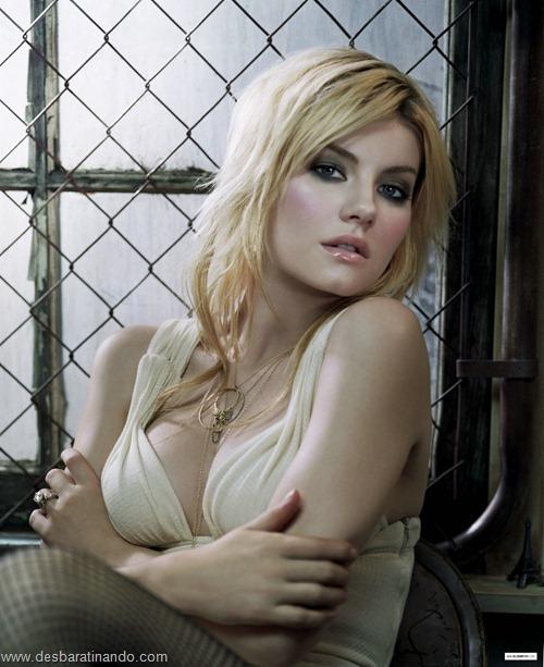 Elisha Cuthbert linda sensual sexy sedutora hot pictures desbaratinando (98)