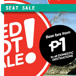 EDnything_Thumb_Air Asia Red Hot Sale
