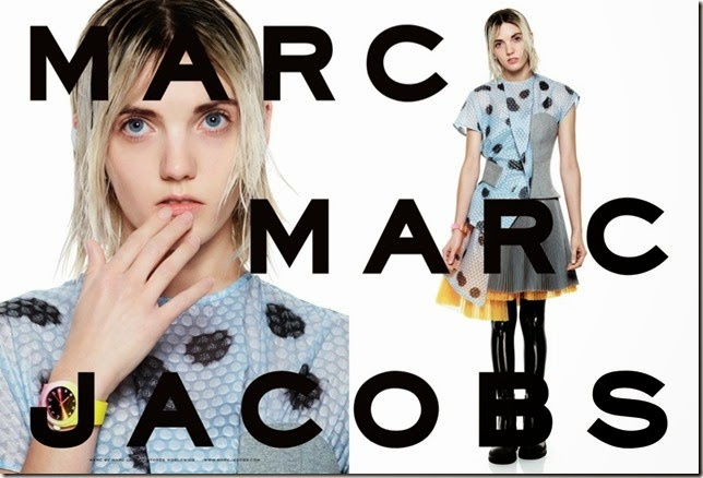 Marc-by-Marc-Jacobs-casts-non-models-for-their-new-campaign