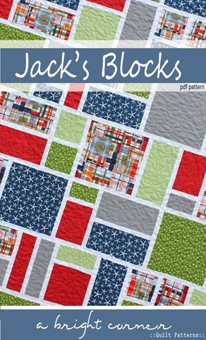 jacks blocks cover image