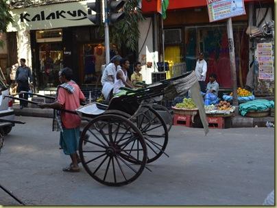 Rickshaw-001
