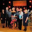 2013-04-06 - Ogólnopolski Turniej Tańca Towarzyskiego o Puchar Tadeusza Wrześniaka w Staszowie