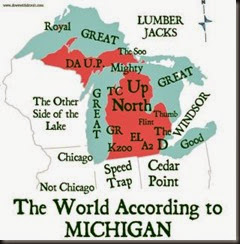 WorldAccordingToMichigan