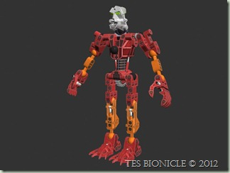 Toa_body_full_pose_side