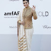 Aishwarya Rai Bachchan At The Amfar cinema Against aids Gala in Cannes stills 2012