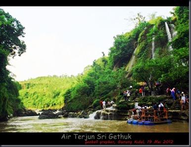 sri gethuk upload_5499