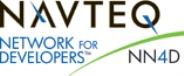 navteq logo