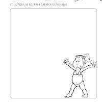 vol2_Page_03.jpg
