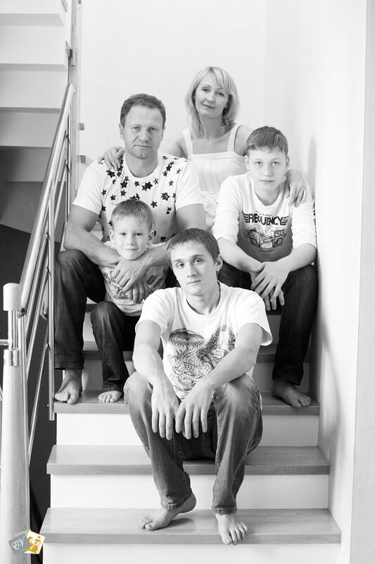 Photographer Elena Volf, Барнаул, профессиональный детский фотограф Барнаул, семейный фотограф Барнаул, Елена Вольф, семейная фотосъёмка в Барнауле