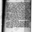 strona187.jpg
