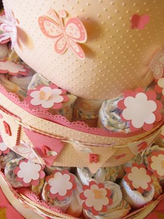 diaper cake_aurora (6)