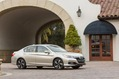 2014-Honda-Accord-PHEV-69