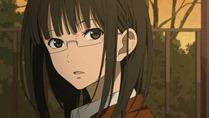 [HorribleSubs]_Tonari_no_Kaibutsu-kun_-_10_[720p].mkv_snapshot_08.16_[2012.12.04_11.12.59]
