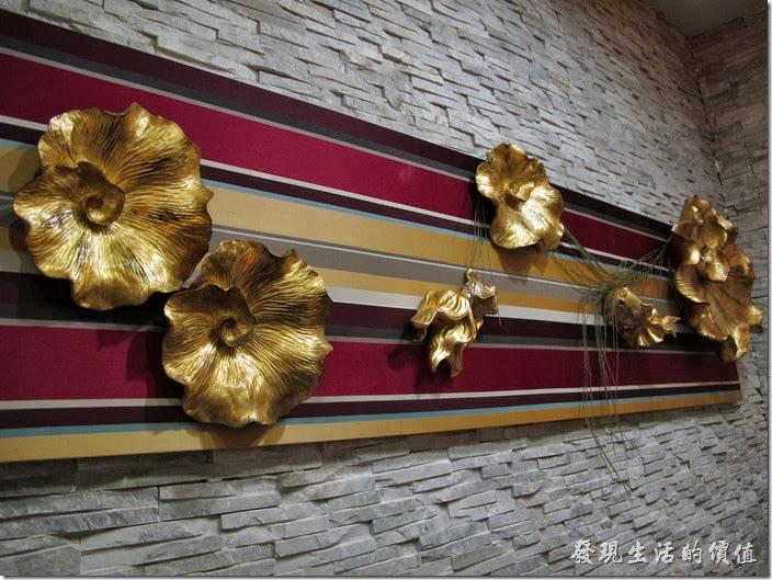 上海-寶島曼波12