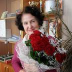 kalinichenko14_07.jpg