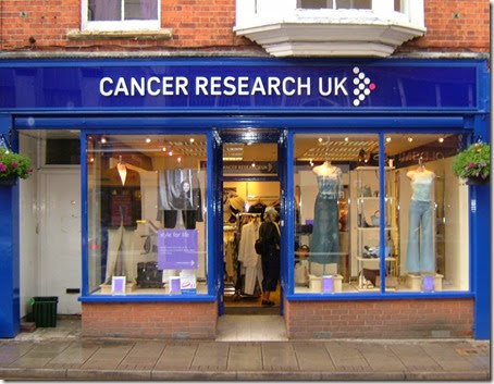 Cancer-Research-UK-shop