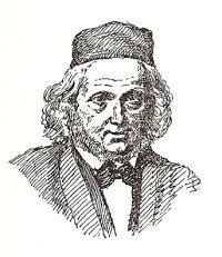ingemann