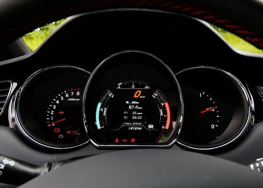Yeni-Kia-Pro-Ceed-GT-2014-69.jpg