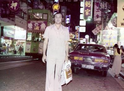 abbu-hongkong.jpg