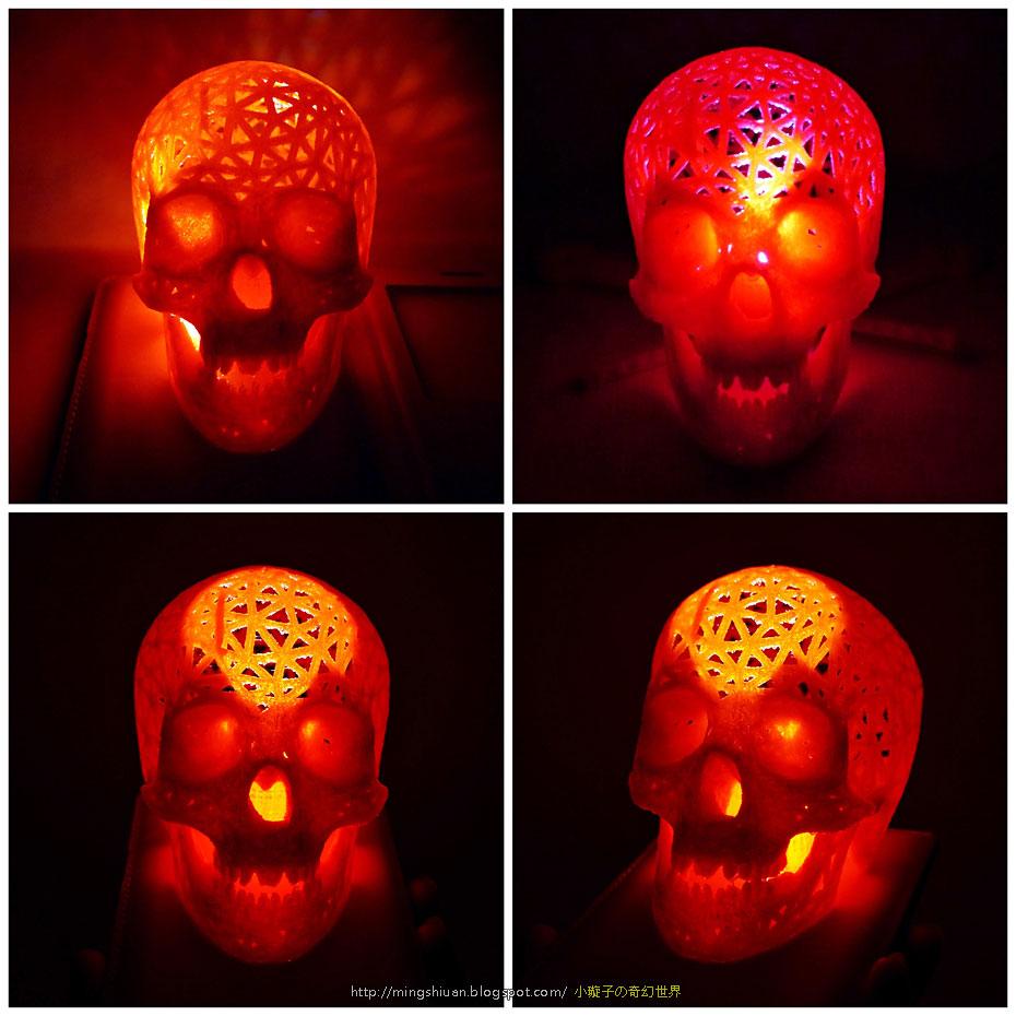 2014Halloween-skull-lamps12.jpg