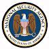 NSA não é tão necessária contra o terrorismo, segundo reportagem.